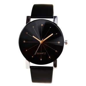 Women Watch Clock Bracelet Quartz Fashion Ladies Luxury Brand Mujer Strap-Line Gift Analog