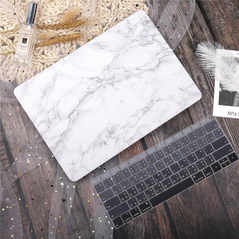 Capteur de rêves étui pour Macbook Air Pro Retina 11 12 13.3 nouveau Mac Book 13 15 barre tactile/Touch ID 2019 2020 A1932 A2179
