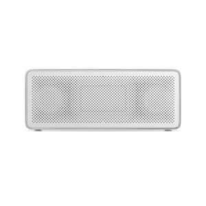 Image 2 - מקורי Xiaomi כיכר תיבת רמקול 2 אלחוטי נייד סטריאו מיני HiFi Bluetooth 4.0 חיצוני סאב רמקולים טלפונים
