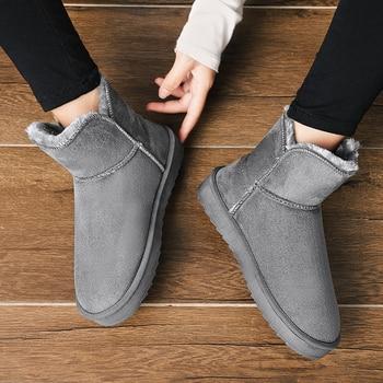 Zapatos de hombre hechos a mano, botas deportivas occidentales para hombre, venta...