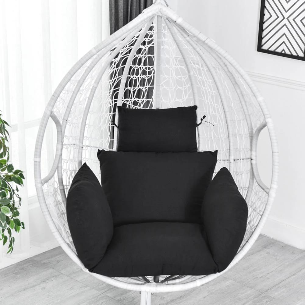 Подвесноесадовое кресло