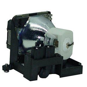 Image 3 - Lampe de projecteur professionnelle de VLT XD110LP avec Mitsubishi LVP XD110U/PF 15S/PF 15X/SD110U/XD110U/SD110/XD110/SD110R