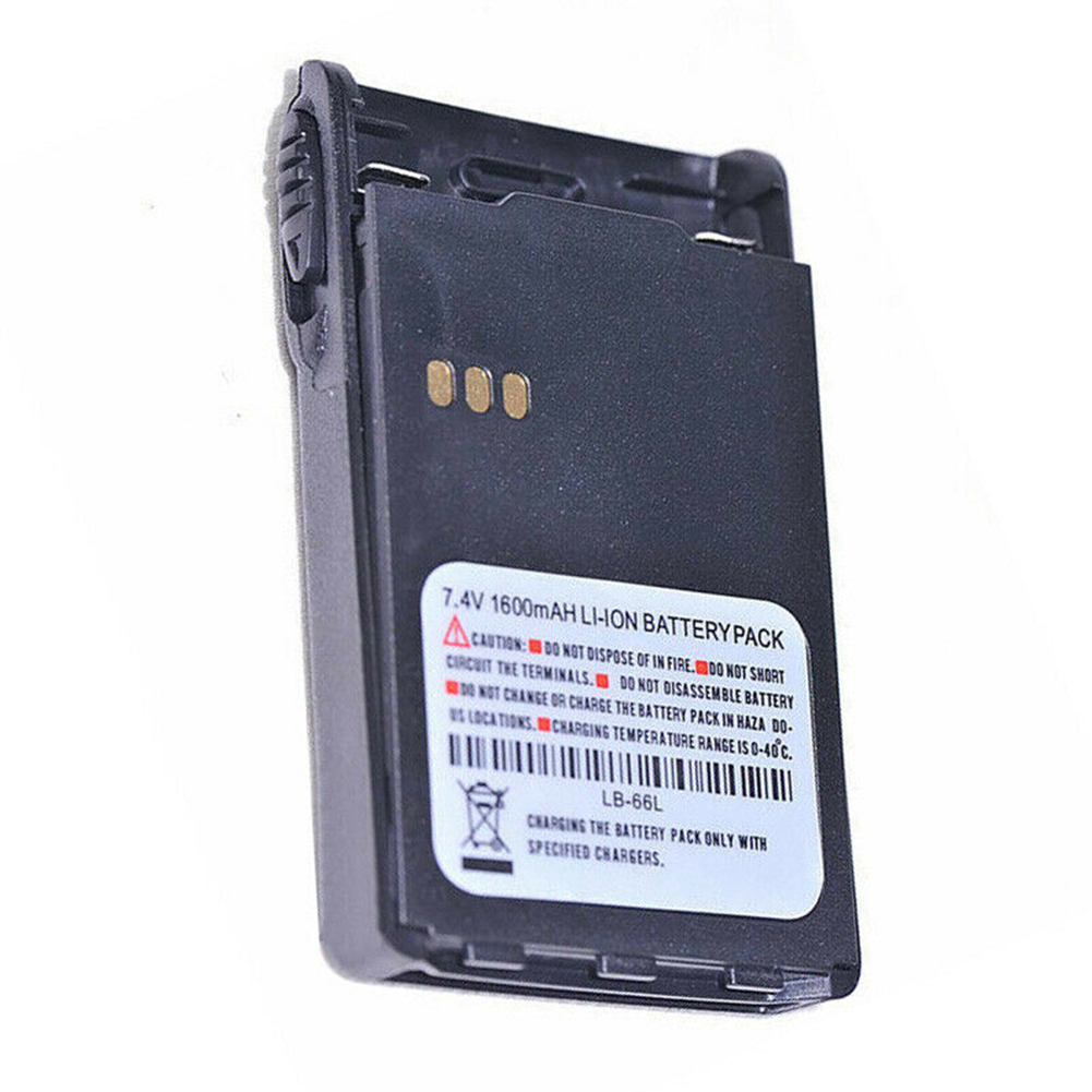 Full Cover Hard Anti Scratch Travel Carrying Box Battery Case Storage Walkie Talkie Replacement Protective For Puxing PX-777 888