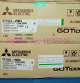 1 шт. GT1662-VNBA GT1662 VNBA GT1662VNBA Новый и оригинальный приоритет использования DHL доставки