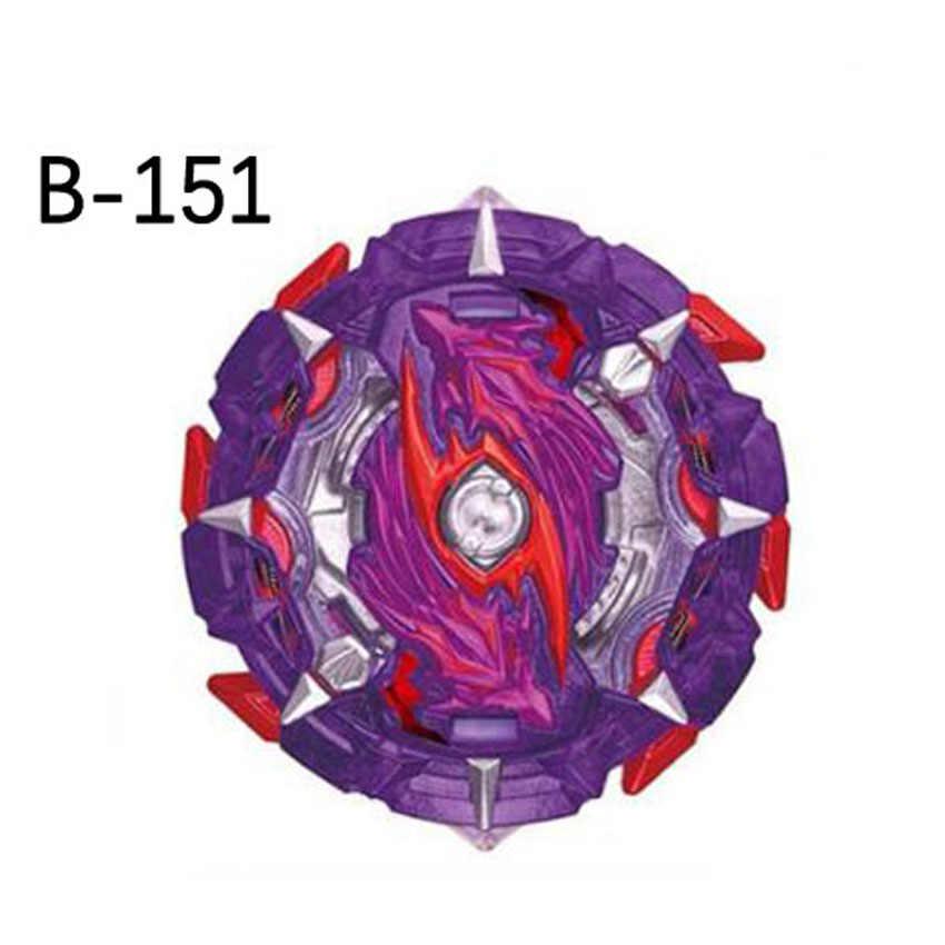 بلايز قاذفات بيريش انفجار B-153 الساحة لعب بيع Bey شفرات شفرات أخيل bayشفرات Bable Fafnir فينيكس blayشفرات AA
