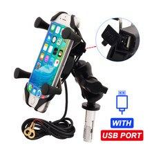 Suporte para celular de motocicleta, para motos honda vfr 800f/1200f vfr1200f/dct cbr400r cbr500r › cbr