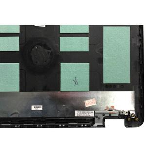 Image 5 - New laptop shell for HP Probook 650 G2 655 G2 Rear Lid 840724 001 Non Touch 6070B0939701 LCD Back Cover/LCD Front bezel/Hinges