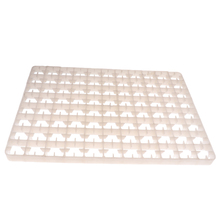 Spare Part 88-Eggs Tray for Incubator Hatcher Brooder Poultry Chicken Quail
