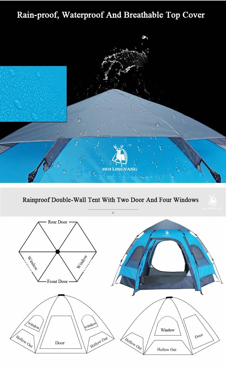 790-001帐篷x英文02_04