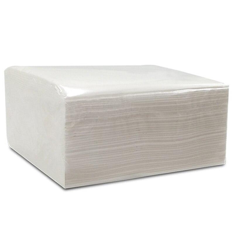 3PC Pumping Toilet Paper Towels Tissue Paper Napkins Pumping Of Paper Tissues Napkin