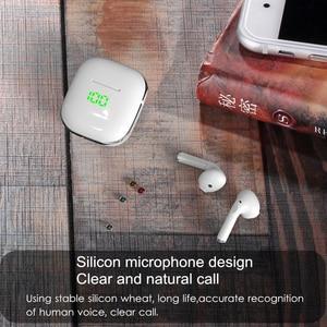 Image 3 - บลูทูธ5.1หูฟังหูฟังไร้สายหูฟังสเตอริโอไร้สายกีฬาหูฟังหูฟังพร้อมจอแสดงผลLEDสำหรับโทรศัพท์ทั้งหมด