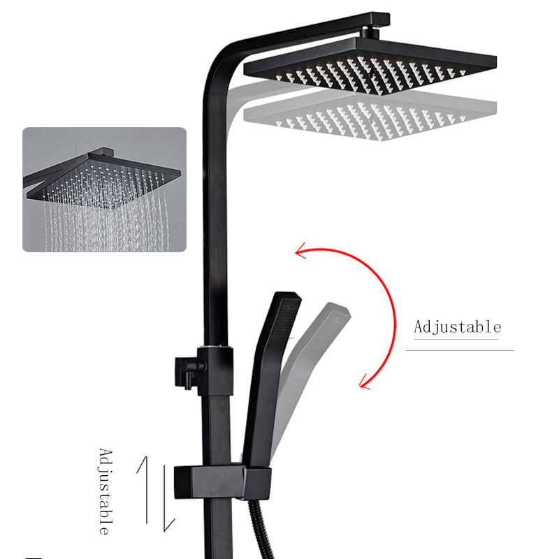 Hc167c241f816420eb26ef699bbf0eb12E Thermostatic Digital Display Shower Faucet Set Shower Mxer Crane Rain Shower Bath Faucet Bathtub Shower Mixer Taps Bidet Faucet