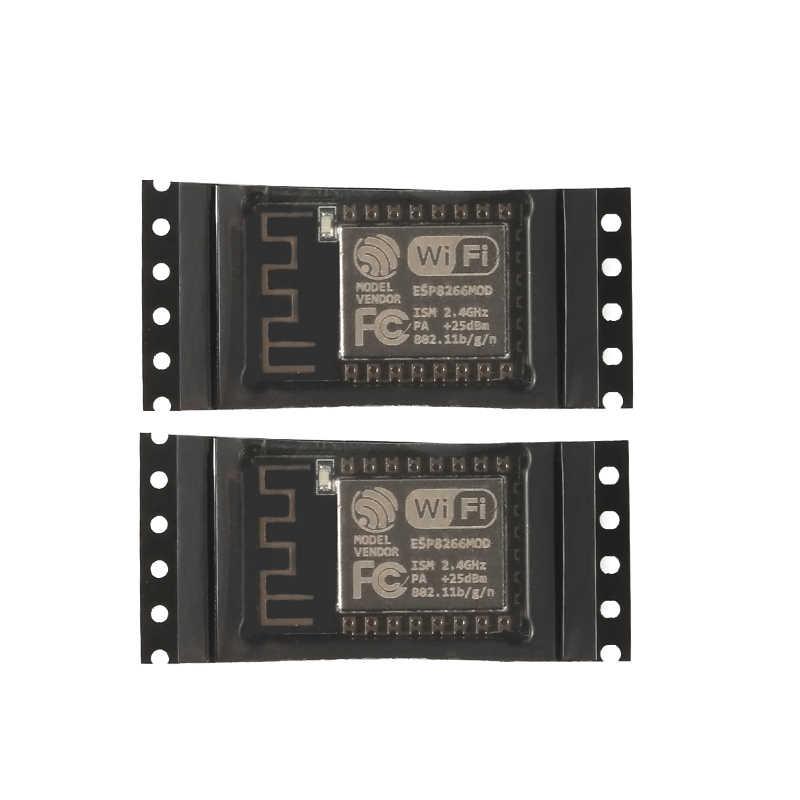 ESP8266 ESP-12 ESP-12F ESP-12E CH340G CH340 V2 USB สำหรับ WeMos D1 MINI บอร์ดพัฒนา WIFI D1 MINI NodeMcu Lua IOT 3.3V
