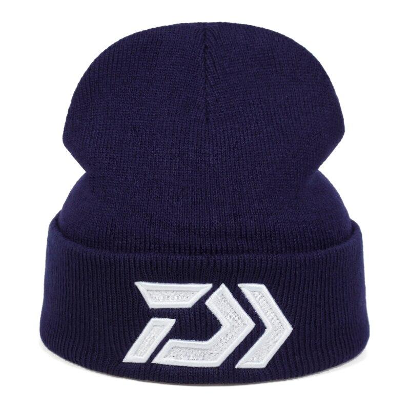 2019-haute-qualite-broderie-laine-chapeau-mode-nouveau-plein-air-loisirs-chapeaux-automne-et-hiver-froid-casquettes-couple-universel-chaud-casquette