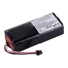 Nova Alta Qualidade Importados Células de Bateria Bateria Bateria Para Fabricante WEINMANN WM15876 WM27929 WM27999 110667-O WM27999