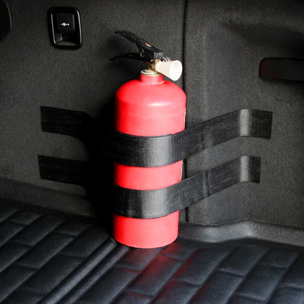 سيارة جذع النايلون تحديد حزام ل شيفروليه S10 سيلفرادو الضواحي تاهو سيارة GMC موديل سييرا سونوما يوكون