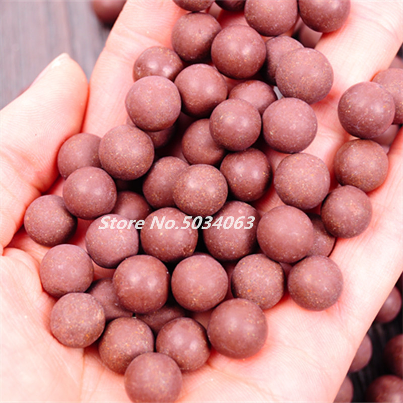 Precise Slingshot Mud Ball Solid Canvas Clay Mud Is Ideal For Shooting Slingshot Beads With Clay Eggs