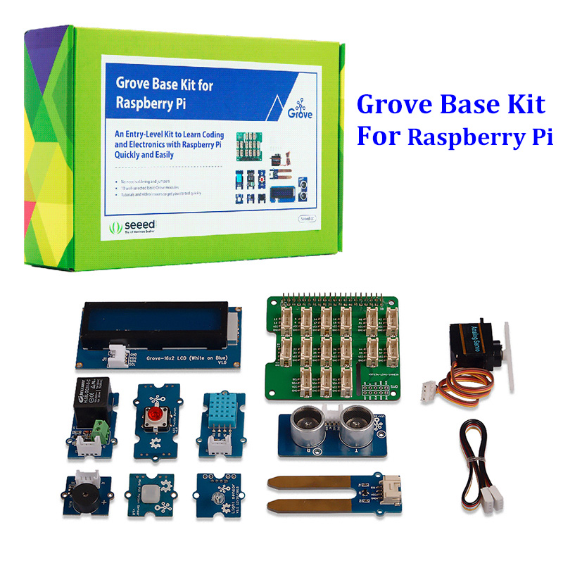 Buy Grove And Get Free Shipping | Tekbean xyz