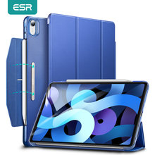 Чехол esr для ipad air 4 8th 2020/ipad 7th 2019/ipad pro 11