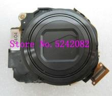 Camera Lens Zoom Parte di Riparazione Per NIKON S6000 S6100 S6150 Macchina Fotografica