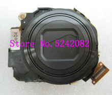 Camera Lens Zoom Repair Part For NIKON S6000 S6100 S6150 Camera