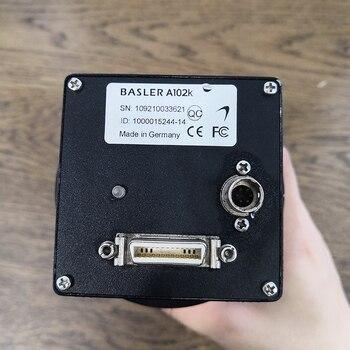 BASLER A102k (garantía de calidad y precio negociable)