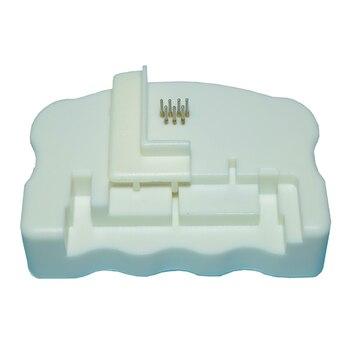 BOMA LTD T036 T038 T040 cartucho Chip reseteador para EPSON Stylus C41 C41UX C43UX/S C45 CX1500 CX1500V C62 CX3200 C42UX C44UX C46