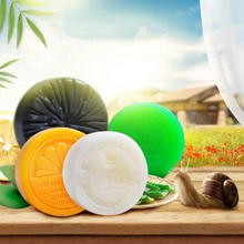 Essential Oil Soap Moisturizing Cleaning Pores Remove Blackheads Oil-Control Facial Cleansing Soap facial cleansing oil