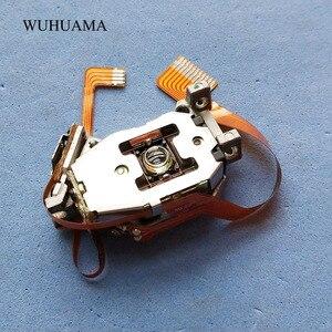 Image 3 - Quang Học Bán Cho Thay Thế 3DO Tay Cầm FZ 1 FZ 10 Đặc Biệt Laser Động Cơ Bánh Răng Với Trục
