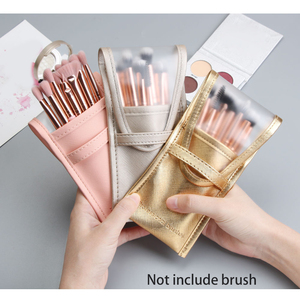 1Pcs Makeup Storage Bags Brush