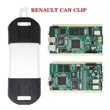Para renault pode clipe v202 chip completo cypress an2131qc an2135sc diálogos + extrator pino reprog obd scanner interface de diagnóstico do carro