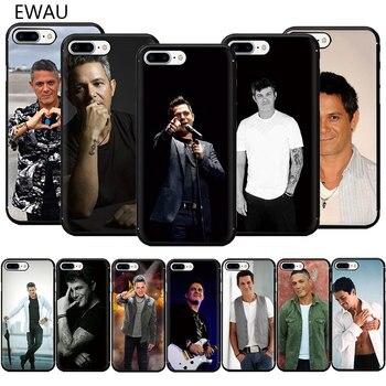 EWAU-funda de TPU suave para iPhone, funda de moda para iPhone 12...