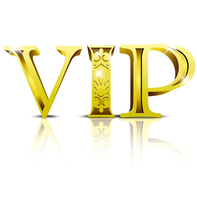 VIP link kemei /hair clipper /Electric Shaver /hair straightener