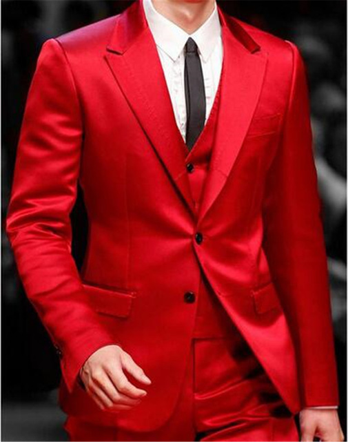 Latest-Coat-Pant-Designs-Beige-Men-Suit-Prom-Tuxedo-Slim-Fit-3-Piece-Groom-Wedding-Suits.jpg_640x640 (6)