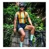 2020 das mulheres triathlon manga curta camisa de ciclismo define skinsuit maillot ropa ciclismo bicicleta jérsei roupas ir macacão macacão ciclismo feminino kafitt conjunto feminino ciclismo macacao ciclismo feminino 25