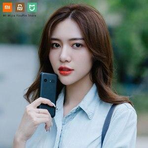 Image 5 - Xiaomi youpin ZMI Z1 4G רשת Wifi רב משתמש בשיתוף נקודה חמה 5000mAh כוח בנק תכונה