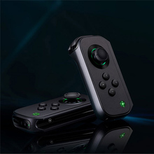 Mini Wireless Bluetooth Left Gamepad For Black Shark 3/3Pro Game Controller with