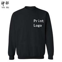 ChampionS sweatshirt jogging north femme OEM hoodie homme Fake design mens hoodies streetwear ropa corta vento sweatshirt face