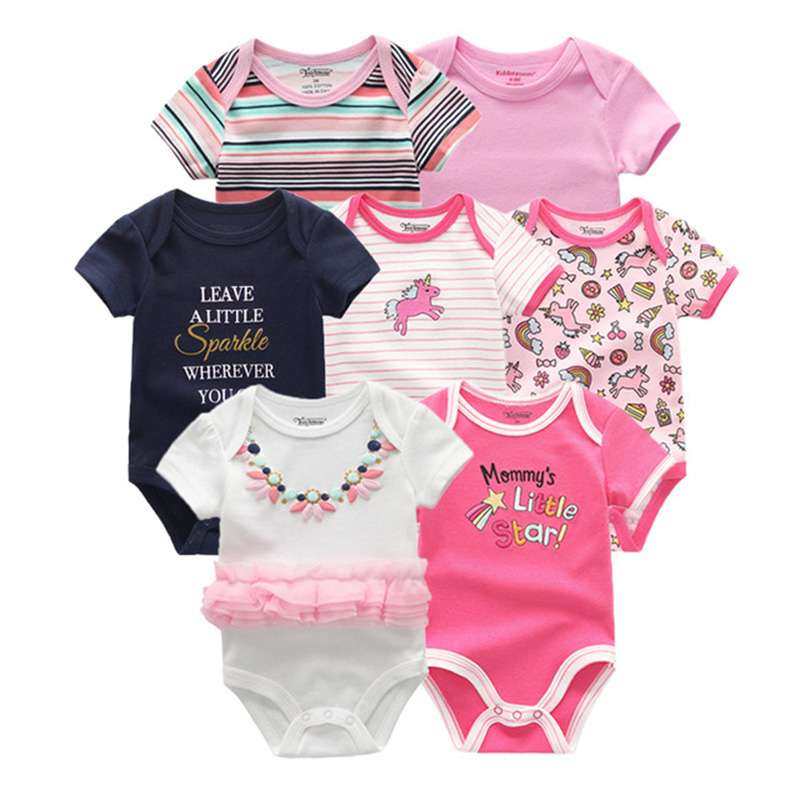 baby clothes7406