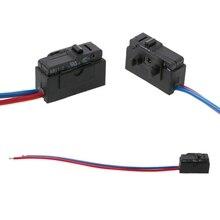 Hot Selling Left Or Right Door Sensor Lock Micro Switch For Octavia Fabia Superb Passat B5 Bora Golf 4 MK4