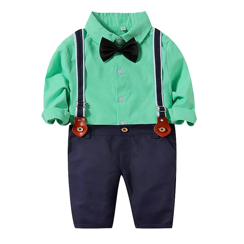 Dress Shirts Kids Shirts Childrens Shirts Formal Shirts Boys Aqua Shirt