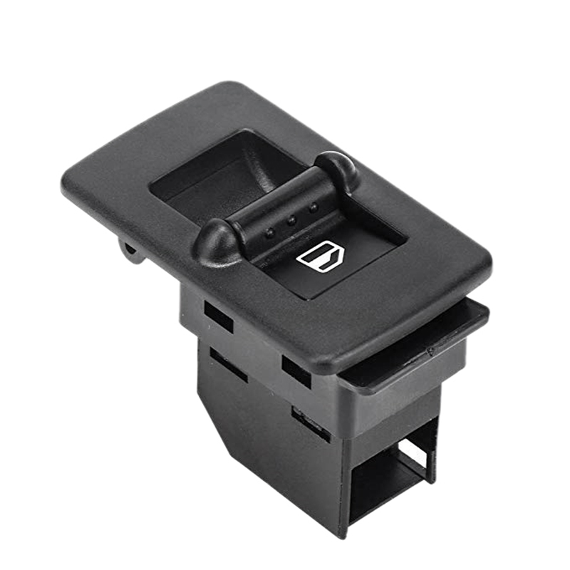Car Electric Window Control Switch For Beetle 1998-2010 1C0959855A 1C0959527 1C0 959 527 A