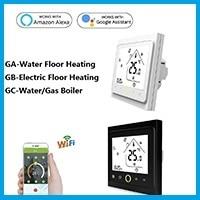 WIFI BHT002 Thermostat