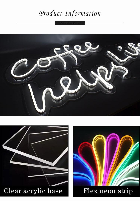 neon-light_03