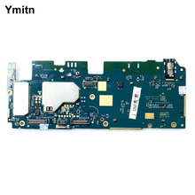 Ymitn Mobile Electronic Panel Mainboard Motherboard Unlocked