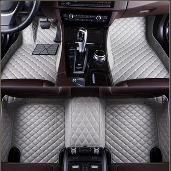 car floor mats For Mercedes-Benz S series S350 S400 S450 S500 S550 S600 S63AMG W140 W220 W221 W222 car mat car accessories car power steering repair kits gasket for benz w140 oe a140 460 29 01 a1404602901