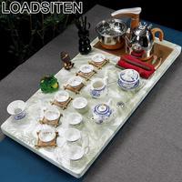 Akcesoria Do Kuchni 웨딩 장식 Kuchnia Ev Dekorasyon Aksesuarlar 중국어 홈 장식 액세서리 냄비 주전자 차 세트