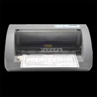 https://ae01.alicdn.com/kf/Hc17c91a19aa1473a93ee4d8db689dcb56/AK890-Dot-Matrix-Printer-Express.jpg