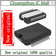 1 Pçs/lote L9741 HSSOP-36 Chip IC Novo e original