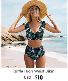 Hc17d82049f8847c4829d5c84f4f624a7b 2019 New Sexy Bikini Swimwear Women Swimsuit Push Up Biquini Bathing Suit Brazilian Bikinis Summer Beach Wear Swim Suit Female
